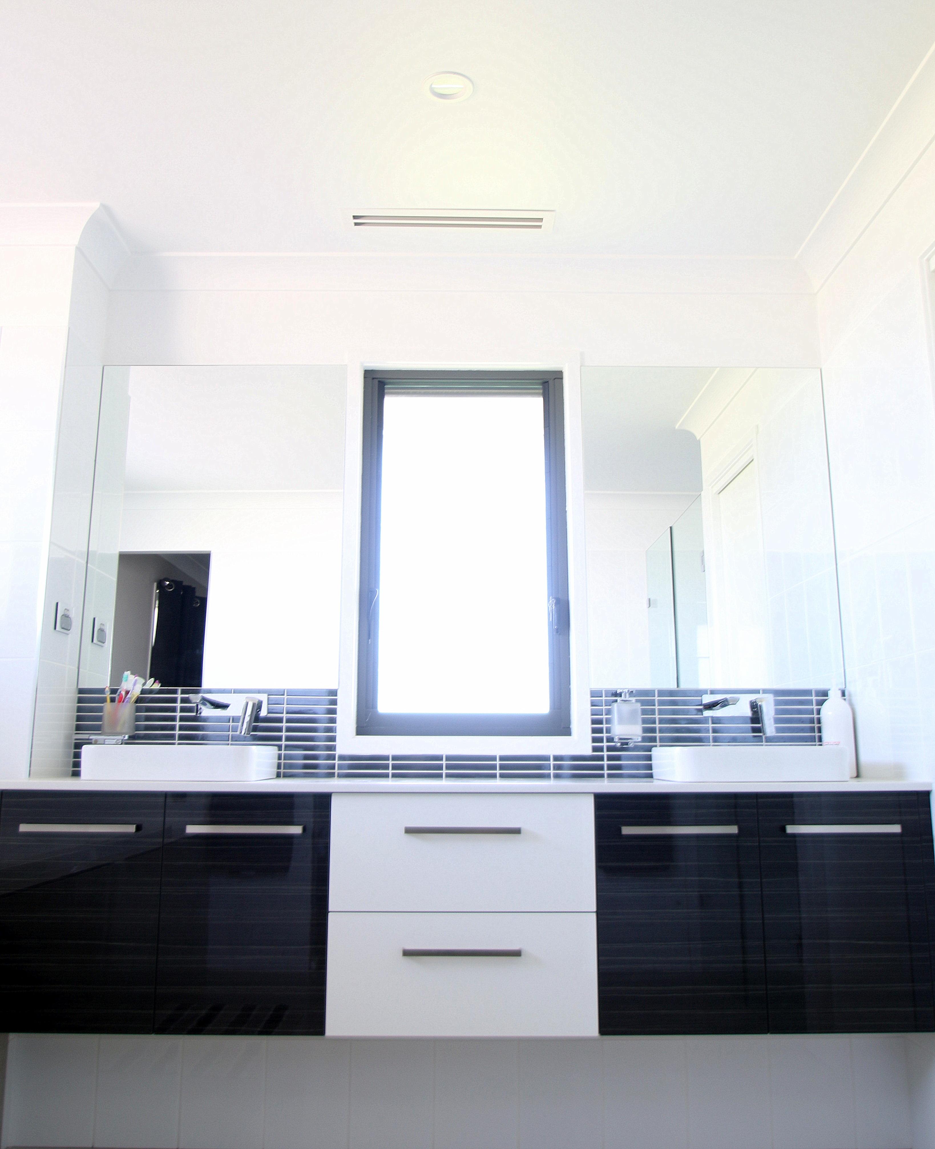 Custom Built Homes - Valley Air Conditioining
