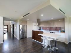 Designer Home Kitchen Bar Grilles