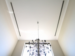Designer Home Ceiling Bar Grilles