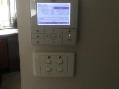 Fujitsu Upgraded Controller - Ashtonfield