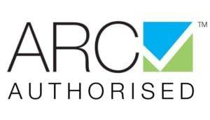ARC licence